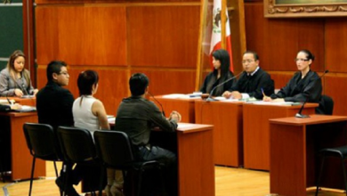 Photo of Reforma al Poder Judicial debe contemplar mecanismos de evaluación