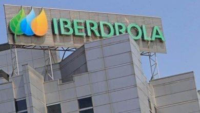 Photo of Iberdrola cancela inversión millonaria en Tuxpan
