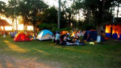 Photo of Turismo en Costa Esmeralda comienza a reactivarse con medidas de sanidad