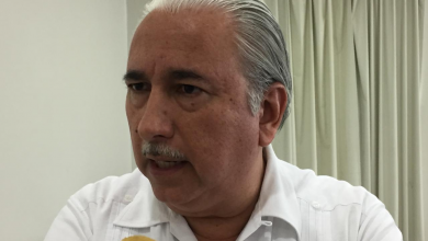 Photo of Regular Redes Sociales atenta contra la democracia: Presidente CCE