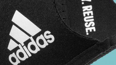 Photo of Adidas lanza colección que busca eliminar desechos plásticos