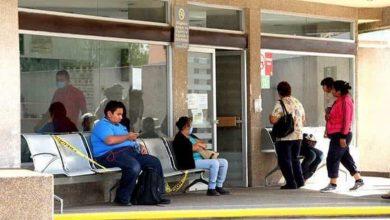 Photo of Personas que perdieron su empleo pueden solicitar retiro por desempleo
