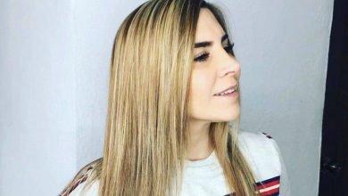 Photo of Karla Panini confiesa que habló con Karla Luna antes de morir