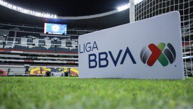 Photo of El Apertura 2020 comienza el 24 de julio a puerta cerrada