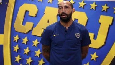 Photo of Portero de Boca Juniors aceptó acercamiento con los Pumas
