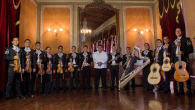 Photo of Una serie de conciertos forman parte de la nueva imagen de Difusión Cultural