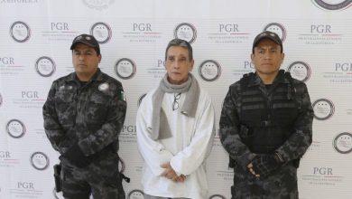 Photo of Ex Gobernador Mario Villanueva es liberado de prisión