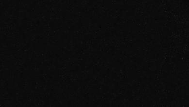 Photo of #BlackoutTuesday: ¿Qué significa y cómo se lleva a cabo esta protesta?