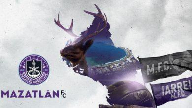 Photo of Mazatlán FC nació oficialmente; presume escudo e ideología