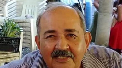 Photo of Muere médico en Veracruz por COVID-19