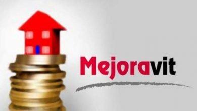 Photo of Infonavit anuncian cambios al crédito de Mejoravit