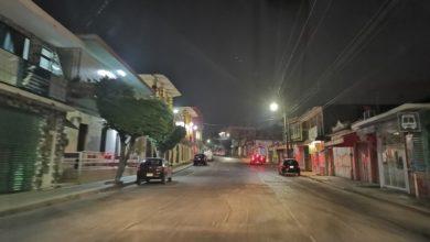Photo of Ayuntamiento de Minatitlán no permitirá eventos masivos
