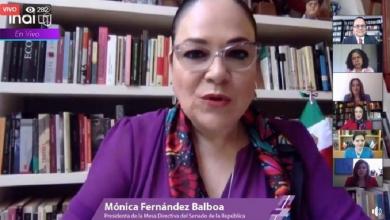Photo of Acceso a la información en materia de género, fortalecerá derechos de las mujeres