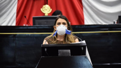 Photo of PAN propone 60 días máximo para elección de titular del IVM