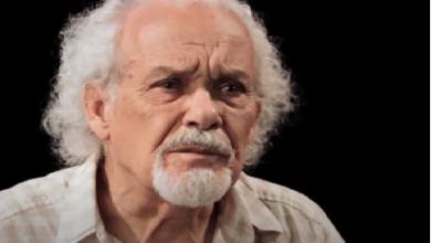 Photo of Muere el director de teatro Julián Guajardo