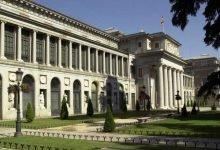 Photo of Museo del Prado prepara su reapertura con entrada gratis