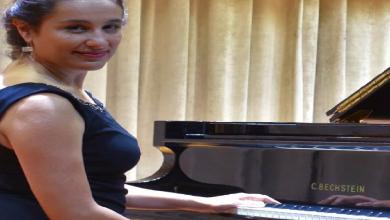 Photo of Académica de Música desarrollará proyecto con apoyo del PECDA