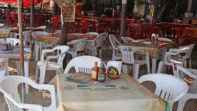 Photo of Aquí los requisitos para negocios en la nueva normalidad en Veracruz