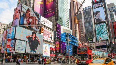 Photo of Nueva York reabrirá su economía mañana