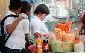 Photo of Piden atender obesidad infantil tras paso de la pandemia