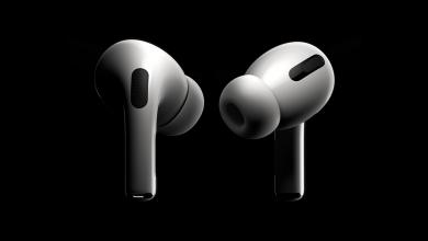 Photo of Apple actualiza el Firmware de los AirPods Pro a la versión 2D27