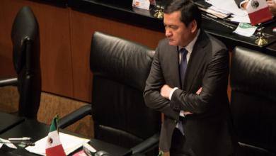 Photo of Reconocen voluntad política para alcanzar acuerdos en el Senado