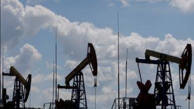 Photo of Precios del petróleo se cotizan con ganancias