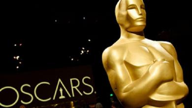 Photo of Posponen premios Oscar hasta abril de 2021