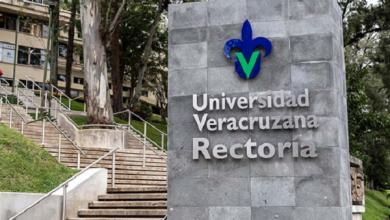 Photo of UV da a conocer disposiciones académicas hasta que ante semáforo rojo en Veracruz