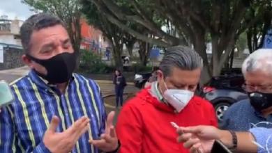 Photo of A la oposición no le cuadran las cuentas de la Reforma Electoral