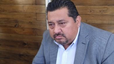 Photo of Buscan garantizar que comercios apliquen protocolos de salud: Regidor
