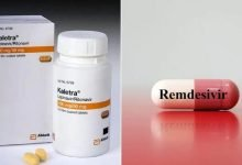 Photo of Corea del Sur aprueba uso de Remdesivir para tratar COVID-19
