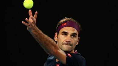 Photo of Roger Federer no volverá a jugar hasta 2021
