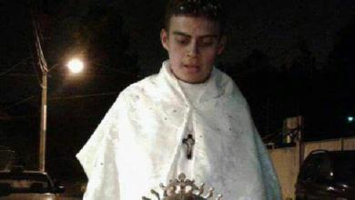 Photo of Advierte iglesia sobre sacerdote falso en Xalapa