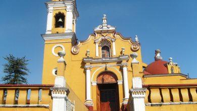Photo of Agresiones a la Iglesia siguen; queman altar de la virgen en San José