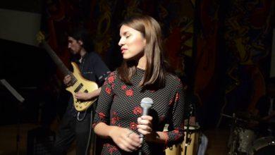 Photo of Selvanegra lanza disco con temas grabados en vivo desde la Fonoteca