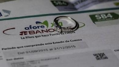 Photo of Demandan en la Permanente que retiro de Afores no afecte a desempleados