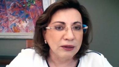 Photo of BOA, acción perversa de AMLO para desacreditar el proceso electoral de 2021