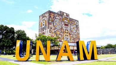 Photo of UNAM aplicará examen de admisión en el Estadio Olímpico