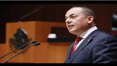 Photo of Respaldan senadores panistas acusaciones del gobernador de Jalisco