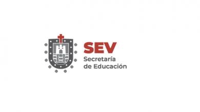 Photo of Autoriza SEP 2 mil 210 horas docentes a Secundarias Generales y Técnicas en Veracruz