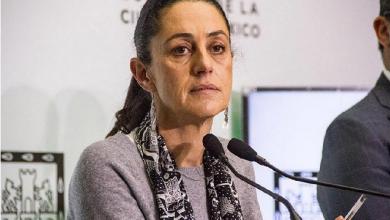 Photo of PRD-CDMX presenta denuncia contra secretario particular de Sheinbaum