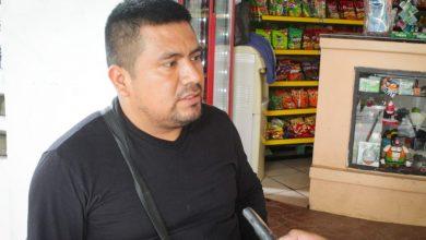 Photo of Mayden Durán: En la sierra de Misantla no se cuenta con ningún apoyo