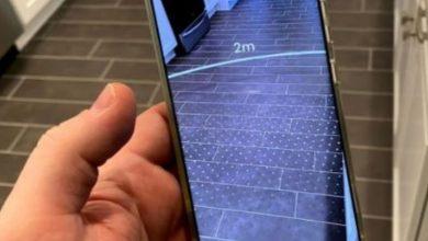 Photo of Google desarrolló herramienta para medir distanciamiento social desde el celular