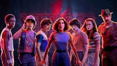 Photo of Stranger Things: directores de la serie revelan sorpresa