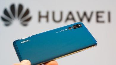Photo of Huawei supera a Samsung: ya es el fabricante líder de smartphones