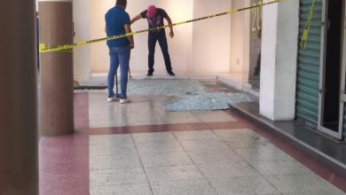 Photo of Autoridades «se taparon los ojos» ante actos vandálicos: Libreros Cobos