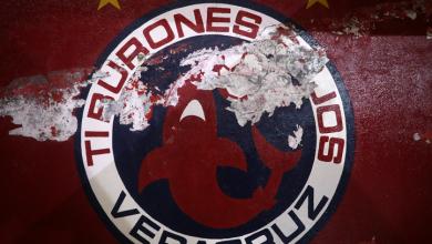 Photo of Tiburones Rojos informa que presidente de Liga MX declaró ante Fiscalía