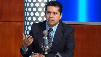 Photo of Atentado a denunciante de Guevara fue una advertencia muy clara: Víctor Arteaga