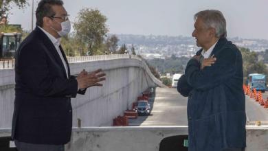 Photo of López Obrador refrenda en Tlaxcala su plan económico